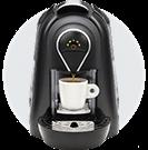 コーヒーメーカーイメージ