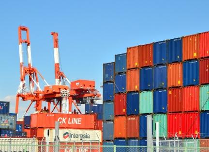 海外取引のイメージ1