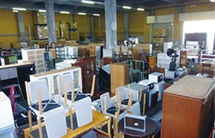主な輸出品目イメージ1