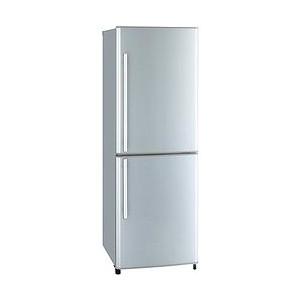 MITSUBISHI(ミツビシ) 冷蔵庫 MR-H26T