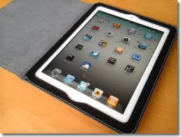 Apple(アップル) ipad2 Wi-Fiモデル 16GB ブラック