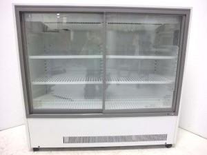 SANDEN(サンデン) 冷蔵ショーケース MU-184XB-C
