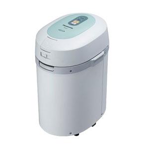 Panasonic(パナソニック)の生ゴミ処理機MS-N23-Gの買取実績です。