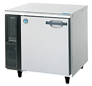 HOSHIZAKI(ホシザキ)の台下冷蔵庫RT-80SNE1の買取実績です。