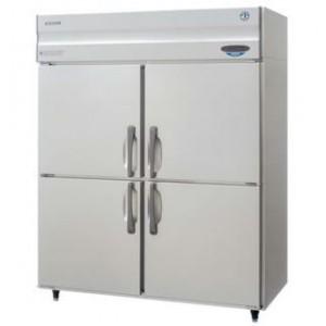 HOSHIZAKI(ホシザキ)の業務用冷蔵庫HRF-120XFW3の買取実績です。