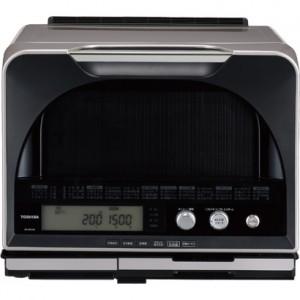 宝塚市にて家電・電化製品をお買取|東芝(ER-HD500-N)スチームオーブンレンジの買取実績