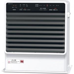 大阪府大阪市にて家電・電化製品をお買取|ダイニチ(FX-52R2-W)石油ファンヒーターの買取実績