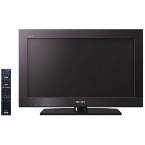 尼崎市にて、ソニーの液晶テレビ「BRAVIA(ブラビア) 」KDL-26EX30R(26V型)をお買取りしてきました!