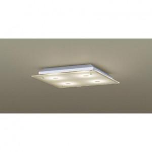 大阪のお客様から家電・電化製品のお買取|パナソニック(LGB57040SLE1)LEDシーリングの買取実績です