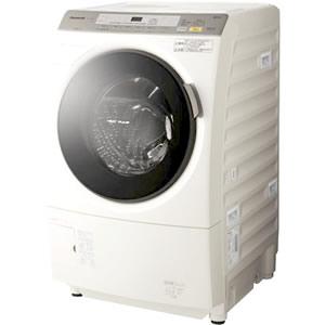 パナソニックのななめ型ドラム式洗濯乾燥機の買取実績です。