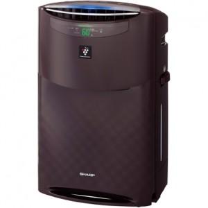 神戸市のお客様から家電・電化製品のお買取|シャープ(KI-AX70T)加湿空気清浄機の買取実績