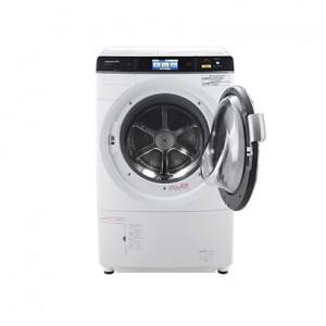 パナソニック(NA-VX8200R-W)ななめ型ドラム式洗濯乾燥機の買取実績です★