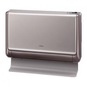 神戸市にて家電・電化製品をお買取|日立(RAF-40A2-N)の暖房エアコン「寒さ知らず 白くまくん」の買取実績