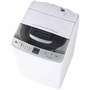 サンヨーの全自動洗濯機(ASW-E10ZA)の買取実績です。