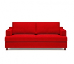 伊丹市にて家具・インテリアをお買取|FLINTのソファの買取実績