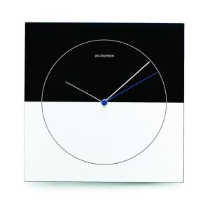 伊丹市にてインテリアのお買取|ヤコブイェンセン(Jacob Jensen)時計(CLOCK JJ315)の買取実績です★