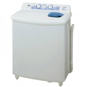 日立の2槽式洗濯機(PS-50AS)の買取実績
