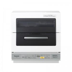 西宮市にて家電・電化製品をお買取|パナソニック「食洗機(NP-TR3)」の買取実績
