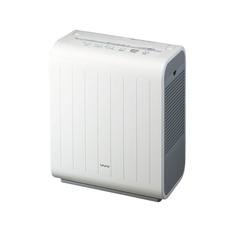 神戸市にて家具・インテリアをお買取|三洋電機「加湿器(CFK-VWX05D)」の買取実績