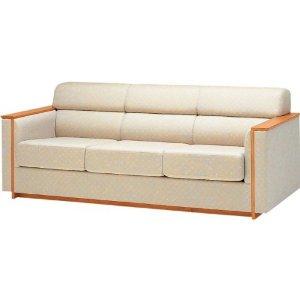 神戸市にて家具・インテリアをお買取|天童木工「ソファ(T-3014MP-CH-B)」の買取実績