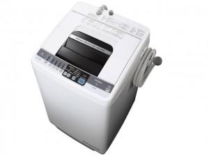 伊丹市にて家電・電化製品をお買取|日立「白い約束(NW-7MY)」の買取実績