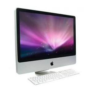 伊丹市にてパソコンをお買取|Apple(アップル)「MacCore2Duo_A1225」の買取実績