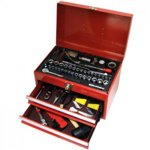 神戸市にて工具・電動工具をお買取|EMC(イーエムシー)「工具セット」の買取実績
