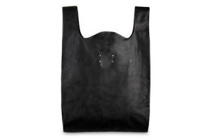 芦屋市にて貴金属品・ブランド品をお買取|Maison Martin Margiela(マルタンマルジェラ)「トートバッグ(Leather Tote Bag)」の買取実績