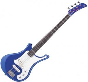 芦屋市にて楽器・ピアノ・ホビーをお買取|Yamaha(ヤマハ)ベースギター「sbv550」の買取実績