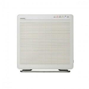 芦屋市にて家電・電化製品をお買取|amadana(アマダナ)「空気清浄器(PA-101)」の買取実績