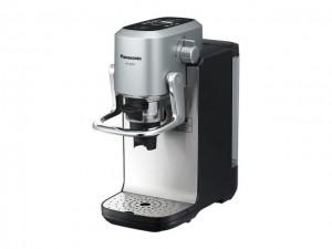 神戸市にて家電・電化製品をお買取|パナソニック「コーヒーメーカー(NC-BV321-CK)」の買取実績