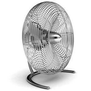 芦屋市にて家電・電化製品をお買取|Stadler Form(スタドラーフォーム)「送風機(チャーリー ファン2208)」の買取実績