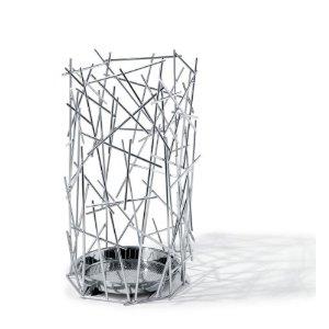 西宮市にてデザイナーズ家具をお買取|ALESSI(アレッシィ)「傘たて(FC07)」の買取実績