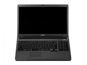 尼崎市にてパソコンをお買取|ソニー(SONY)「VAIO(VPCF128FJ/B)」の買取実績