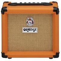 伊丹市にて楽器・ピアノ・ホビーをお買取|オレンジ(Orange)「ギターアンプ(Crush-12L)」の買取実績