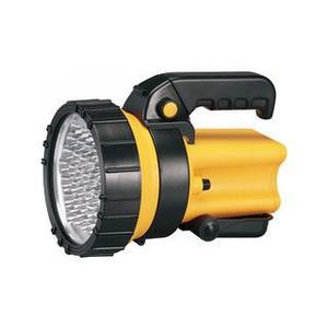 伊丹市にて工具・電動工具をお買取|日新商事「LEDサーチライト(SV‐3734)」の買取実績