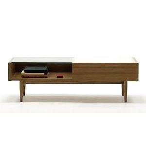 芦屋市にてデザイナーズ家具をお買取|グラフ(graf)「テーブル(GLASS TOP CASE)」の買取実績