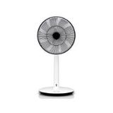 神戸市にて家電・電化製品をお買取|バルミューダ「扇風機(EGF-2000-WK)」の買取実績