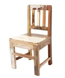 宝塚市にて家具・インテリアをお買取|journal standard Furniture(ジャーナルスタンダードファニチャー)「DREUX KIDS CHAIR」の買取実績