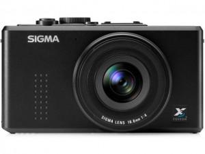 西宮市にて家電・電化製品をお買取|シグマ(SIGMA)「コンパクトデジタルカメラ(DP1)」の買取実績