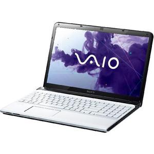 宝塚市にてパソコンをお買取|SONY(ソニー)「VAIO E(SVE15125CJW)」の買取実績