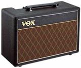 尼崎市にて楽器・ピアノ・ホビーをお買取|コルグ「ギターアンプ(VOX 10W PATHFINDER10)」の買取実績