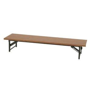 伊丹市にて家具・インテリアをお買取|不二貿易「会議テーブル(4533N 50733)」 の買取実績
