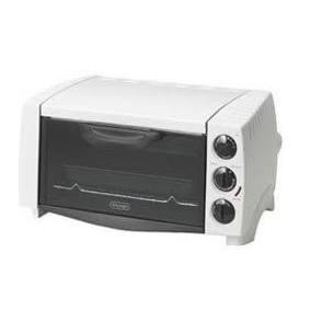 神戸市にて家電・電化製品をお買取|デロンギ「 オーブントースター ピザ&トースト(EO1202J)」の買取実績