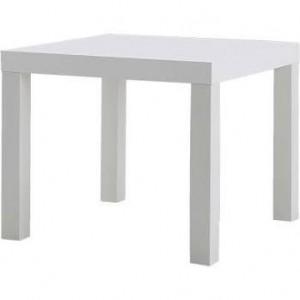 伊丹市にて家具・インテリアをお買取|IKEA(イケア)「サイドテーブル(00193664)」の買取実績