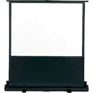 神戸市にてオフィス用品・家具をお買取|エプソン「携帯型ロールスクリーン(ELPSC29)」の買取実績