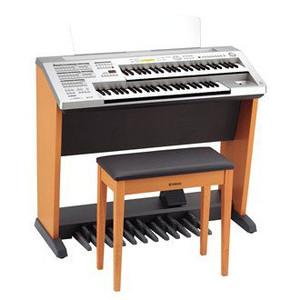 芦屋市にて楽器・ピアノ・ホビーをお買取|ヤマハ「ステージアMini(ELB-01)」の買取実績