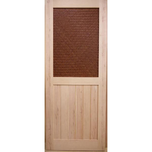伊丹市にて家具・インテリアをお買取|ヒロ木工所「アンティーク調ドア(011)」の買取実績