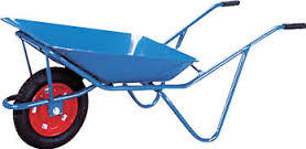 伊丹市にて楽器・ピアノ・ホビーをお買取|トヨダ「2切積一輪車(AZ1SN)」の買取実績