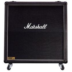 神戸市にて楽器・ピアノ・ホビーをお買取|Marshall(マーシャル)「ギターアンプ スピーカー・キャビネット(1960A)」の買取実績